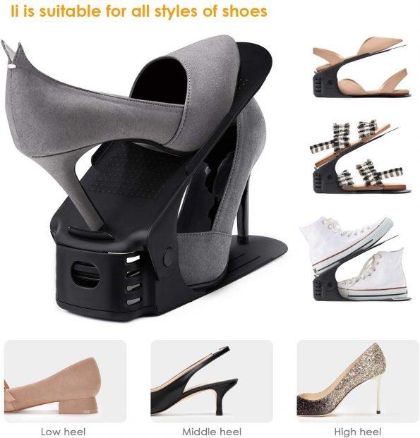 organizador-de-zapatos–ordenotucasa-5