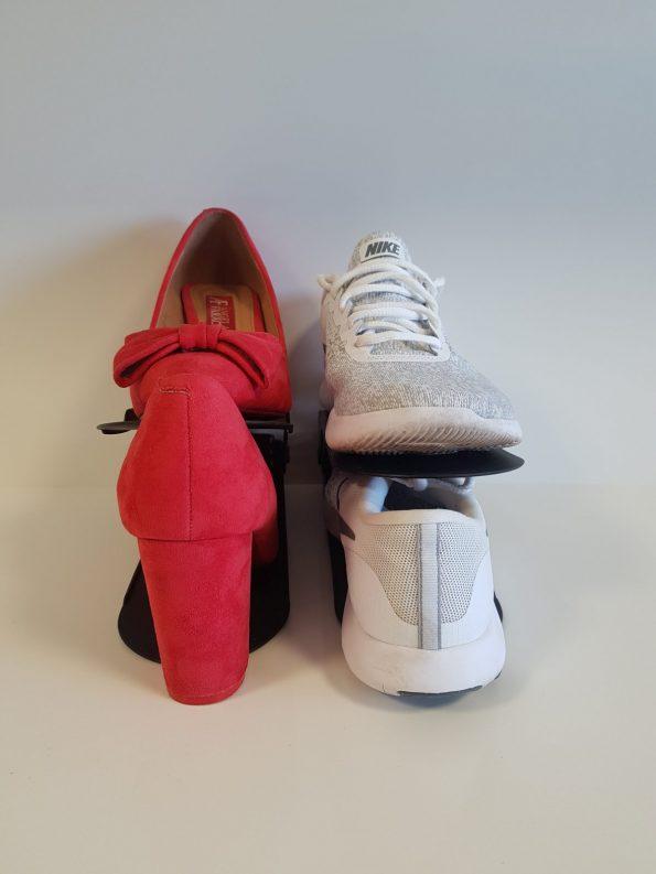 organizador-de-zapatos–ordenotucasa-6