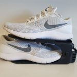 organizador-de-zapatos–ordenotucasa-7