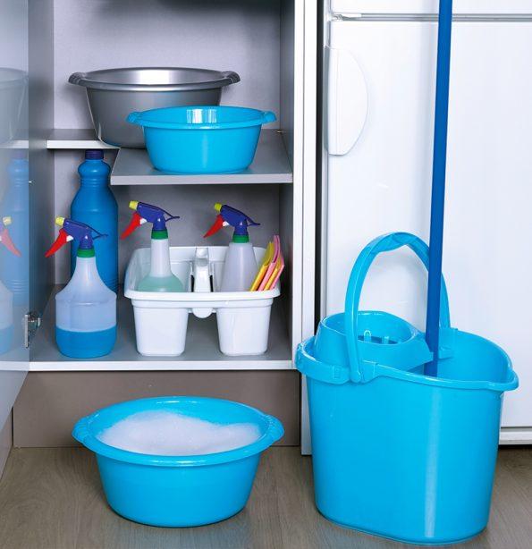 organizador-limpieza–ordenotucasa-14