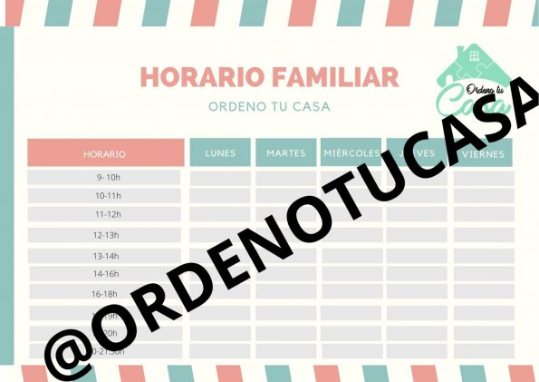 copia-de-horario-familiar