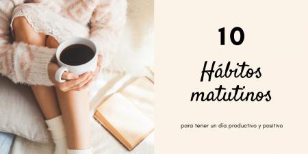 Resumen del «Reto 30 días para ordenar tu casa» y avance del «Reto Hábitos y Rutinas, O.T.C»