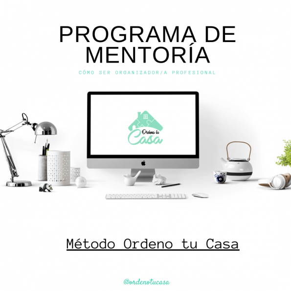 programa mentoría ordeno tu casa (2)