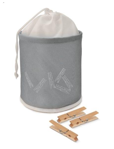 bolsa pinzas- ordenotucasa